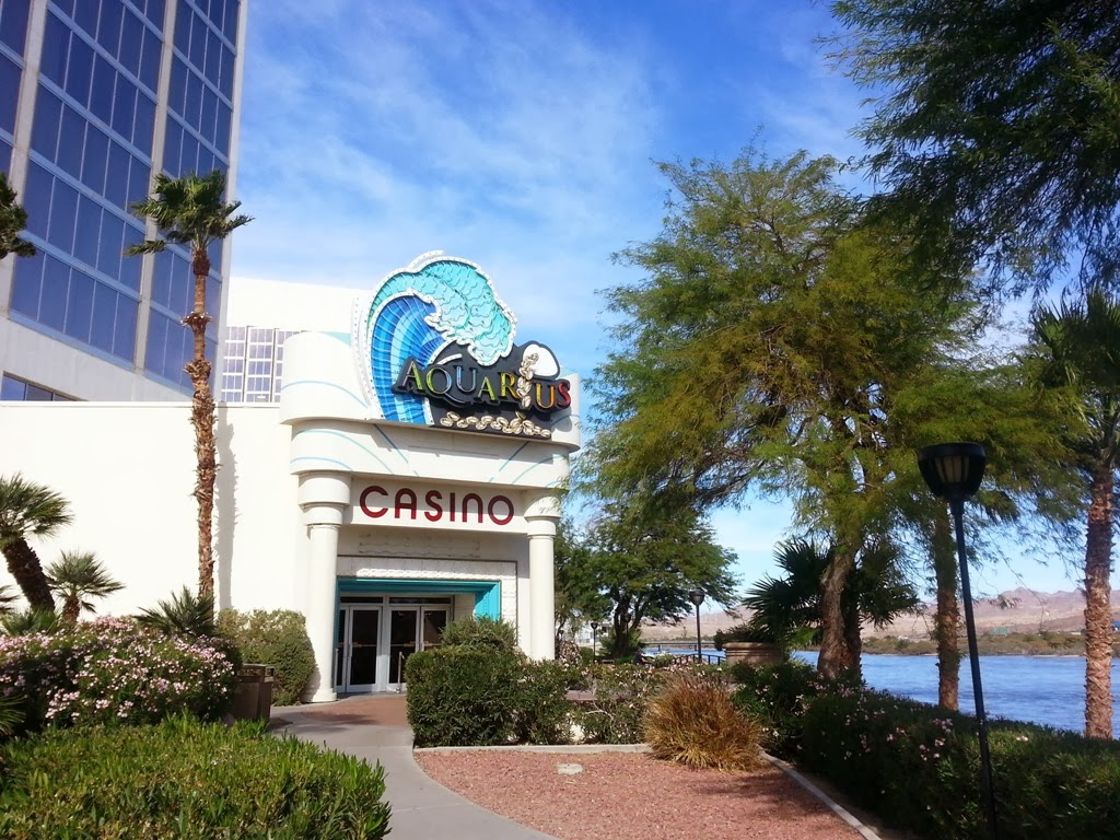 Casino laughlin resort christian counseling for gambling addiction