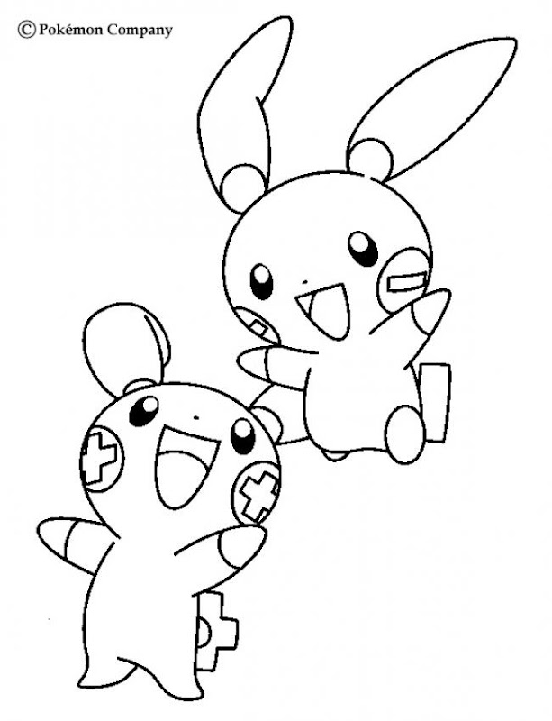 Coloring Pages Of Pokemon X And Y Best Coloring Pages Coloring Pages X And Y