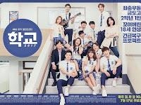 Download Drama Korea School 2017 Subtitle Indonesia Episode Lengkap