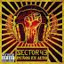 Sector 43 - Puños en Alto [2014]