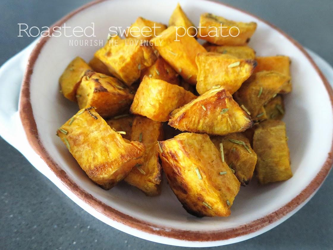 roasted_sweet_potato