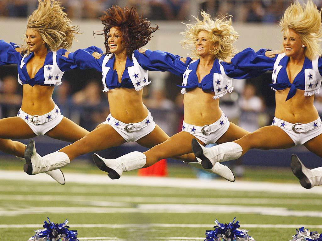 http://2.bp.blogspot.com/-bdKSAbTxFww/TcXDfO8jyPI/AAAAAAAAA_4/_OdwiaBaeGo/s1600/Cheerleaders_2.jpeg