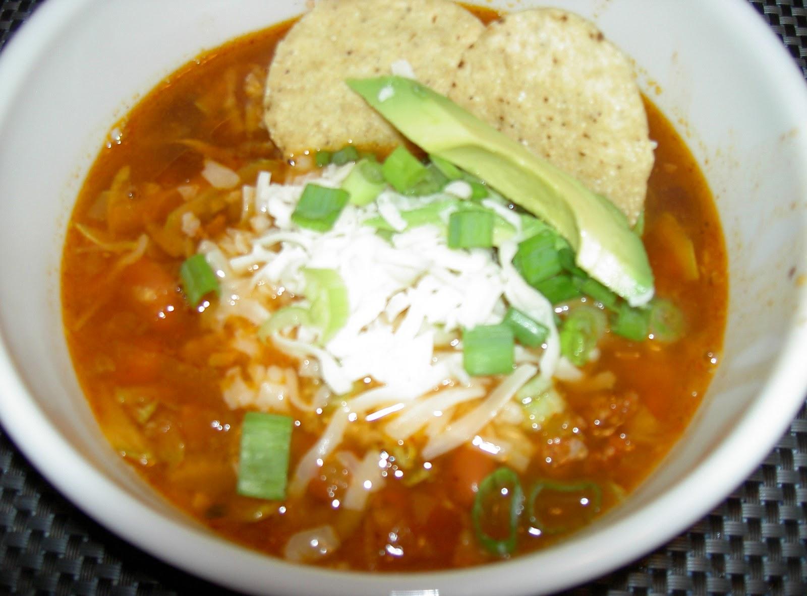 http://2.bp.blogspot.com/-bdLqN6WPsU4/TsSv9tXDFII/AAAAAAAAAMA/c46WyLp9mIU/s1600/Taco+Soup.JPG
