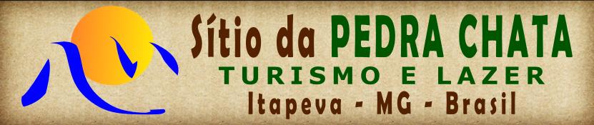 SÍTIO DA PEDRA CHATA - TURISMO E LAZER