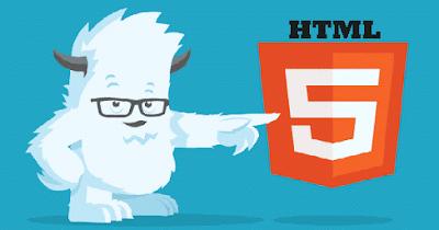 সঠিক উপায়ে Mobile Template থেকে অপ্রয়োজনীয় HTML Hide করুন