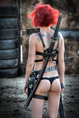 http://2.bp.blogspot.com/-bdNTnrkJJns/Tgmw-4z_lxI/AAAAAAAABpg/y6TY01n0xCs/s1600/Dolly4.jpg