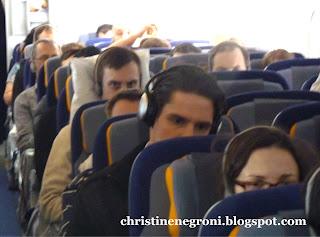 passengers+on+a+plane+2.jpg