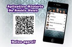 Apps MDAN