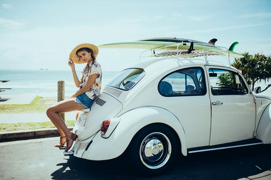 byron bay surf festival,australie,photographe,carly brown