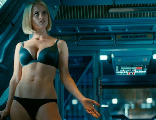 Carol Marcus underwear pic