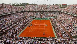 roland garros tenis apuestas