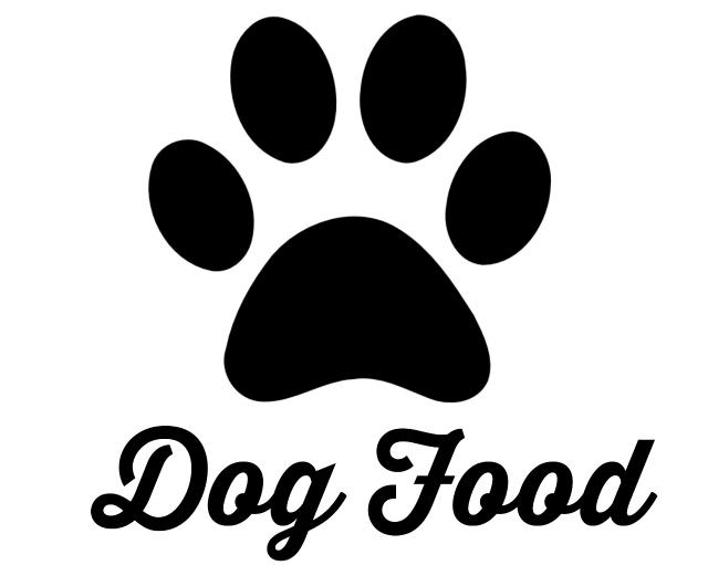 Simple DIY Shabby Chic Dog Food Tin Makeover #1StopPetShop Free Printable Template One Savvy Mom onesavvymom blog