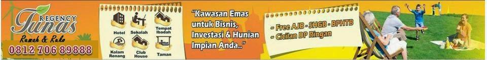 Hp. 081270689888 (Telkomsel) - RUMAH BATAM 168