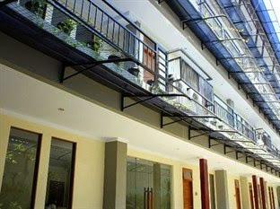 Hotel Murah Dekat Unhas Makassar - Makassar Guest House