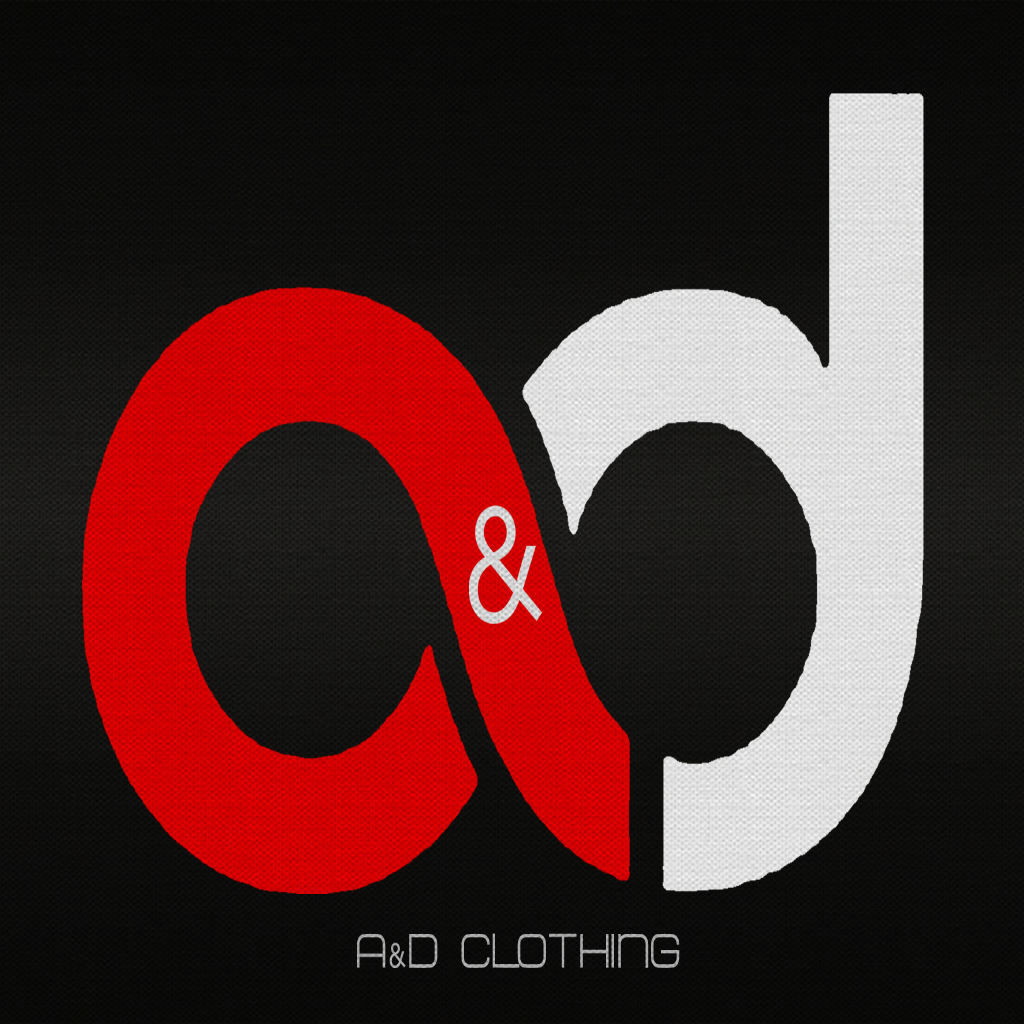 Oddity3D   A&D Clothing