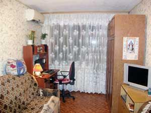 продам недвижимость в Тольятти Автозаводский район.фото