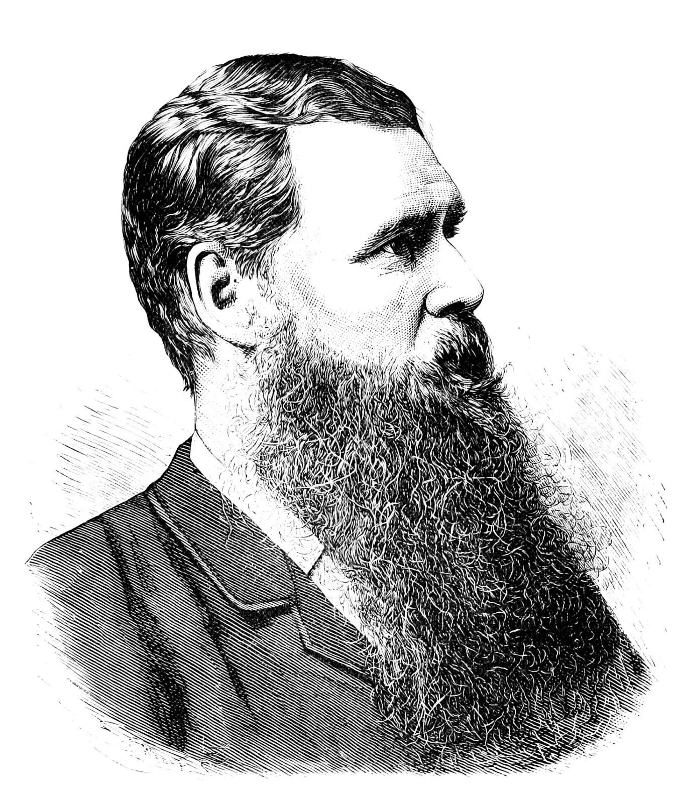 Антропология введение к изучению челове год: 1898 автор: тайлоръ эб