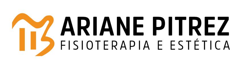 Ariane Pitrez Fisioterapia