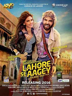 Lahore Se Aagey 2016 Urdu Pakistani Movie Download HD 720P at gencoalumni.info