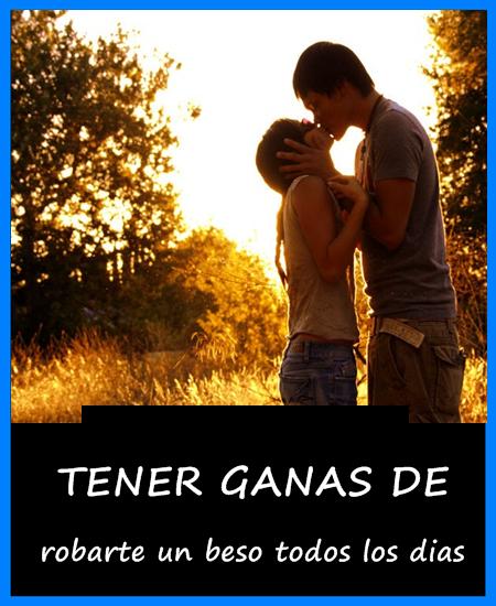 » Bonitas Frases De Amor Para El Hombre De Mi Vida Con