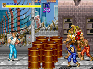best fighting games for pc free download full version