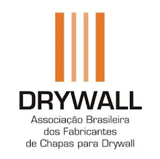 ASSOCIAÇÃO DRYWALL
