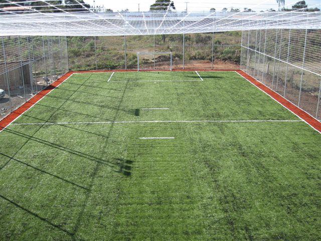 grama sintética decorativa campo grande ms : grama sintética decorativa campo grande ms:Grama Sintética Supergrass – Gramados Sinteticos: Campo de grama