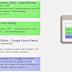 Zeus Ranking Hunter Chrome Extension | SEO Tool