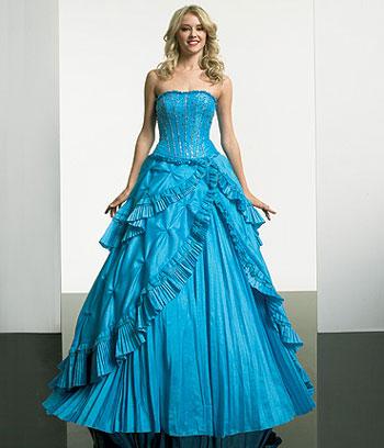 http://2.bp.blogspot.com/-bdbr-c5IPFE/TlagBMad19I/AAAAAAAAADk/xm3TshWxQjQ/s1600/long-blue-prom-dresses-1.jpg