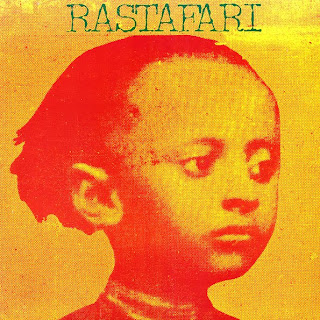 Ras Michael & The Sons Of Negus - Rastafari