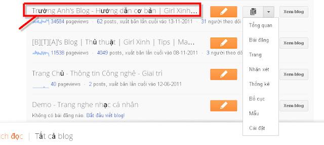 Sao lưu và khôi phục Template Blogger hoàn chỉnh Chon+blog+can+quan+ly