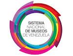 Sistema Nacional de Museos de Venezuela