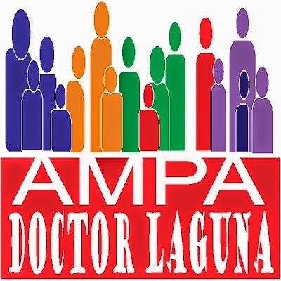 AMPA Andrés Laguna
