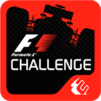 F1™ Challenge android game apk