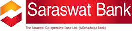 Saraswat Cooperation Bank