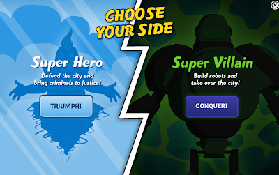 Club penguin marvel super hero party 2013 cheats best club penguin