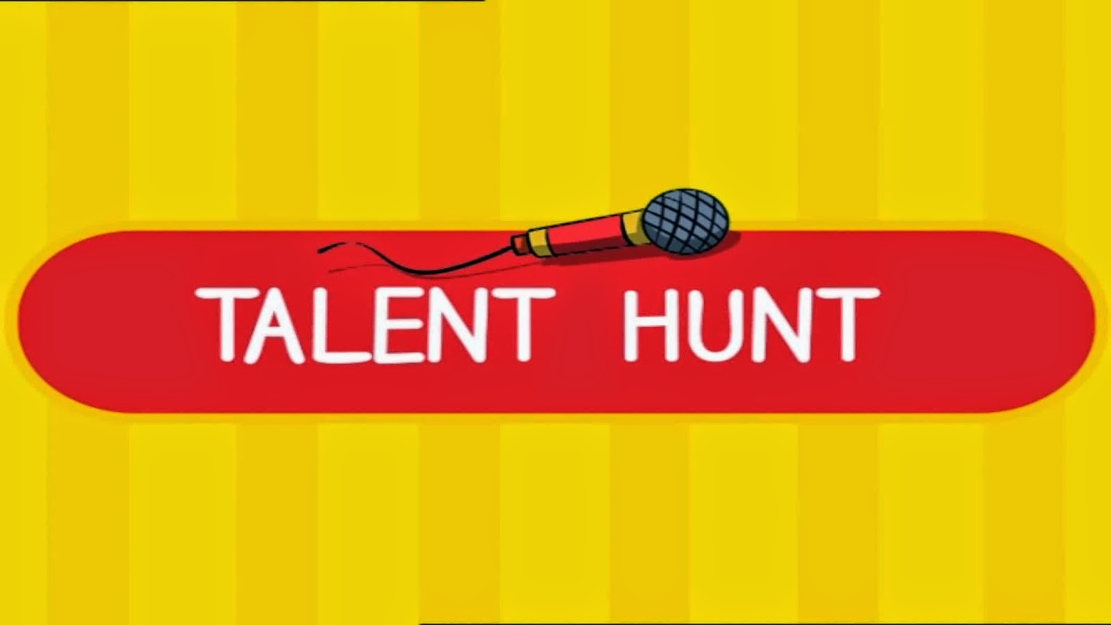 talent hunt We understand the correlation between job satisfaction and retention simply stated, world talent hunt aren't just another name on paper we take a high touch.