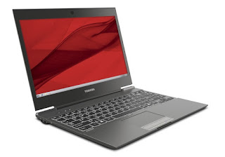 Toshiba Portege Z935 Drivers Download for Windows 7, Windows 8 and Windows 8.1 32 bit and 64 bit
