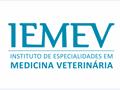 IEMEV - Medicina Veterinária em Botafogo