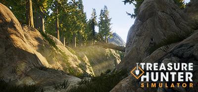 Treasure Hunter Simulator-CODEX