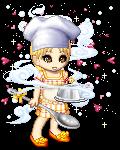 il mio avatar