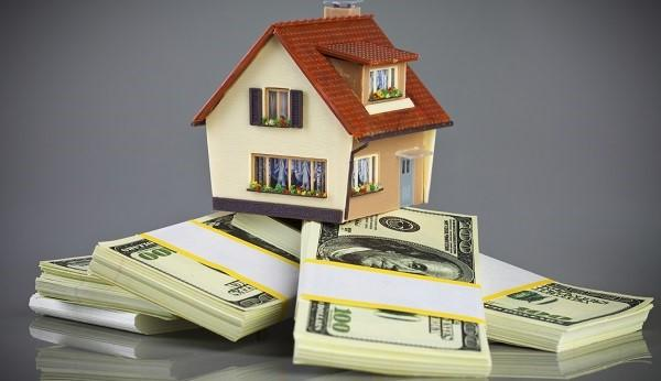 Down Payment Insurance For Your Home Loan