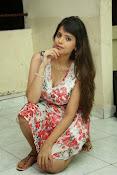 Komal sharma glamorous photos-thumbnail-6