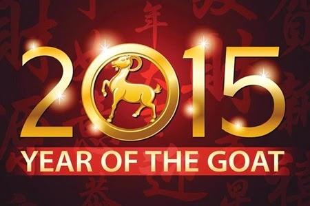 Smartphone Cina Terbaik 2015 Laris Manis Nan Keren