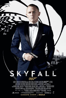 Skyfall Premiere Special (2012) HDTV 720p Free Movies