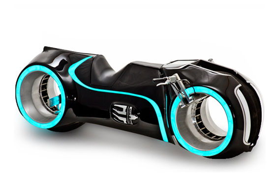 Evolve Motorcycles Launch Xenon Light Bike Future Technology
