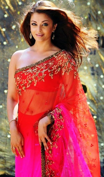 female clothing the quotrangquot of the century the hindu in