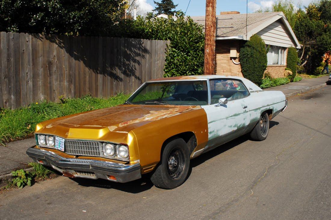 73 Impala Custom For Sale Html Autos Weblog
