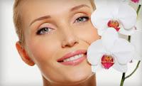 http://www.women-health-info.com/blog/skin-scent
