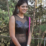 Telugu Actress Twinkle  Latest Hot Stills (21)